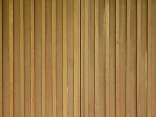 wood and concrete texture background,abstract wall paper
