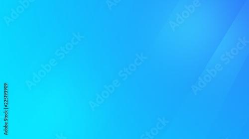 Light Blue Cyan Gradient Background Wallpaper For Desktop Business