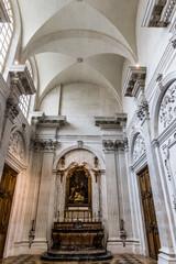 Palais des Ducs et des états de Bourgogne à Dijon