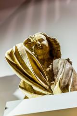 Collections du Musée des Beaux-Arts de Dijon