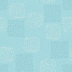 Abstract background. Seamless pattern.Vector. 抽象的なパターン