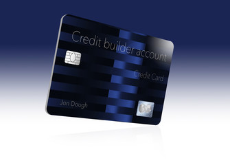 Here is a credit card that will help you rebuild your credit