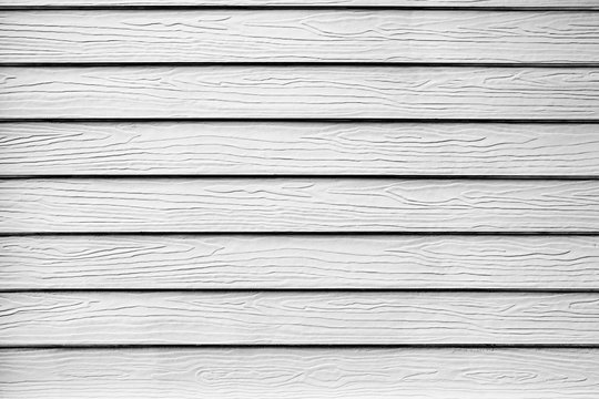 artificial wood board background
