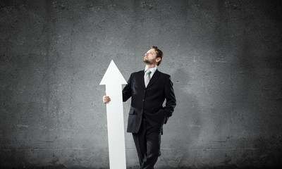 Business improvement and development