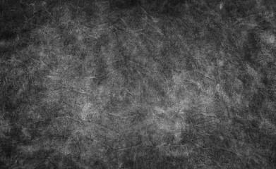 dirty black fabric cloth texture