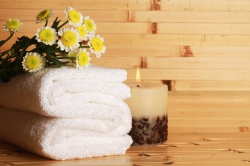 Health spa aromatherapy spa day spa massage therapy massage