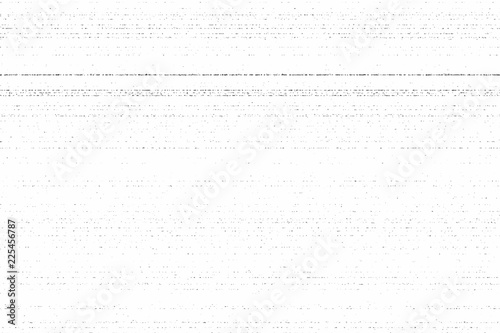 Grunge dirty photocopy texture  Vector illustration