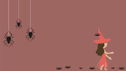 können spinnen pupsen