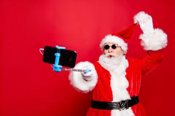 Winter December noel christmastime eve wish trendy stylish aged