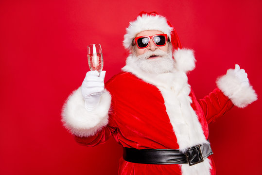 Merry holly careless festive newyear dreamy Santa chill out cong