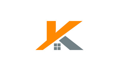 home icon K