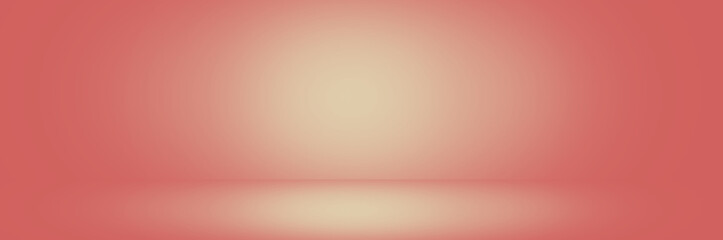 velvet pink banner background, soft gradient backdrop