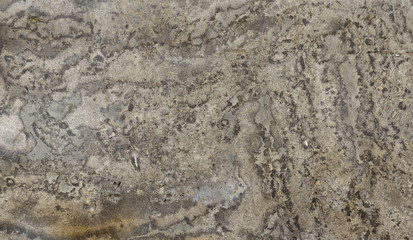 panel marble natural pattern for architecture and interior design or abstract background.