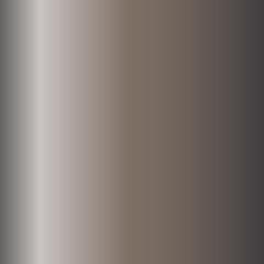 Bronze, silver, gold, chrome metal foil texture gradient