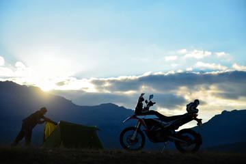 maceracı,gezgin ve seyahat tutkusu