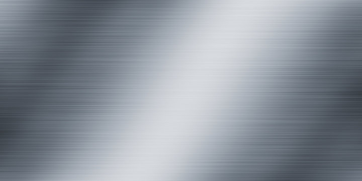 stainless texture_06