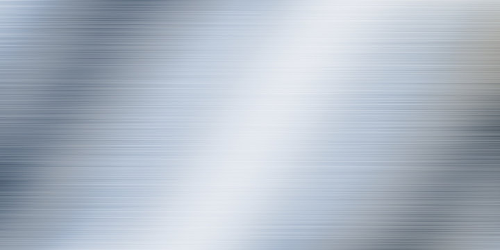 stainless texture_08