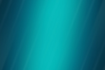 Blue and teal abstract glass texture background, design pattern template