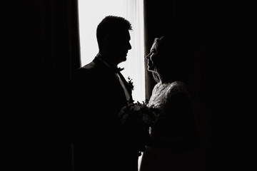 romantic photos of people