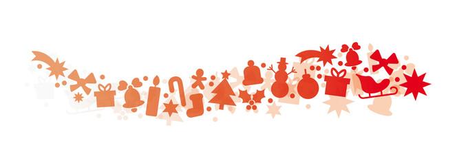 bilder und videos suchen weihnachtssymbole. Black Bedroom Furniture Sets. Home Design Ideas