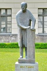 Photo sur Plexiglas Commemoratif Berlin Mitte, #8566