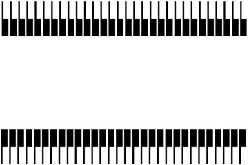 wallpaper çerçeve