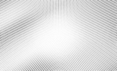 Vector Illustration of the pattern of gray plus sign on white. EPS 10