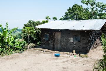 Casa in Fort Portal, Uganda, Africa