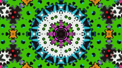 abstract geometric background texture, geometric shape pattern