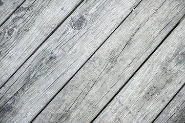 gray weathered wood