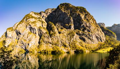 Der Obersee