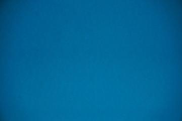 blue pastel paper color for background