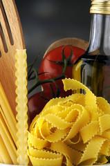 Pasta Cucina italiana Italian cuisine