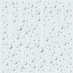 Fizzing air bubbles on background. Underwater oxygen texture of water or drink. Fizzy bubbles in soda water, champagne, sparkling wine, lemonade, aquarium, sea, ocean.