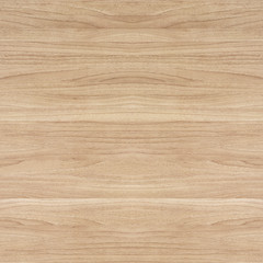 Wood texture background surface with old natural pattern coating element wood object