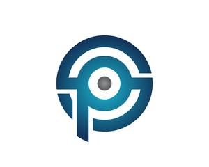 sp logo 2