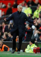 Premier League - Manchester United v Newcastle United