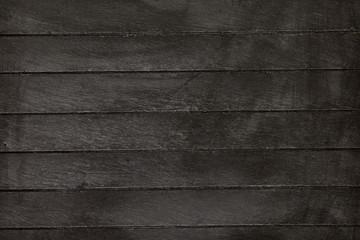 Holz Panel Hintergrund Textur