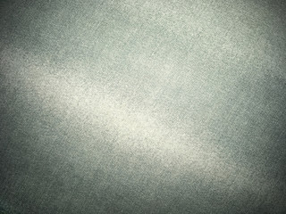 Gray abstract texture or background noise