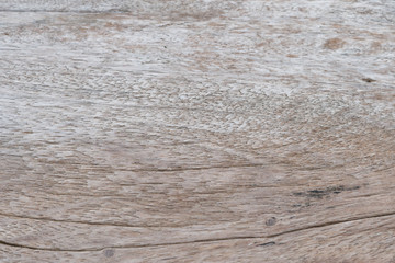 Old textured wooden background.The surface of the old brown wood texture.