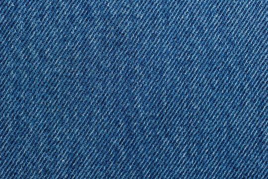 Denim texture background seamless patten