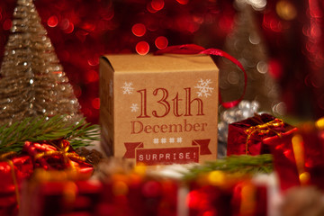 Kleiner Weihnachtskalender.Search Photos Advent