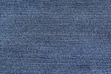 texture blue denim