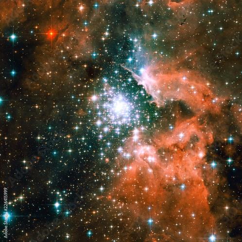 astronomy gold star - HD1200×1333