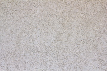 wall surface texture background