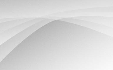 グレーの抽象背景(砂目)