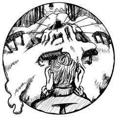 Der süsse Brei Icon
