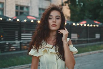Free beautiful women videos