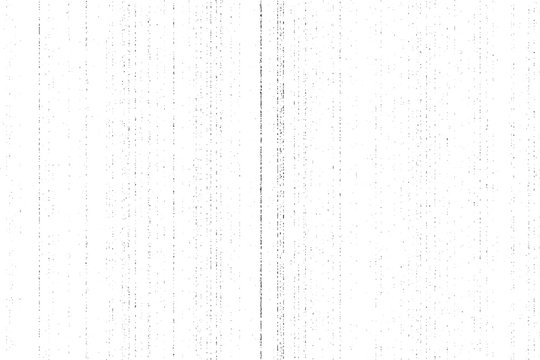 Grunge dirty photocopy texture. Vector illustration, vertical stripes