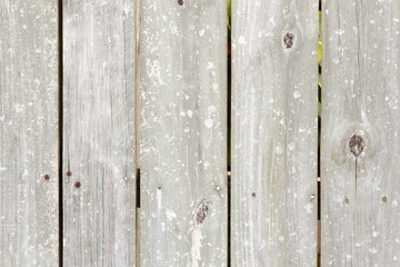 old rustic wooden fence wooden background for safety security web nature related concept background